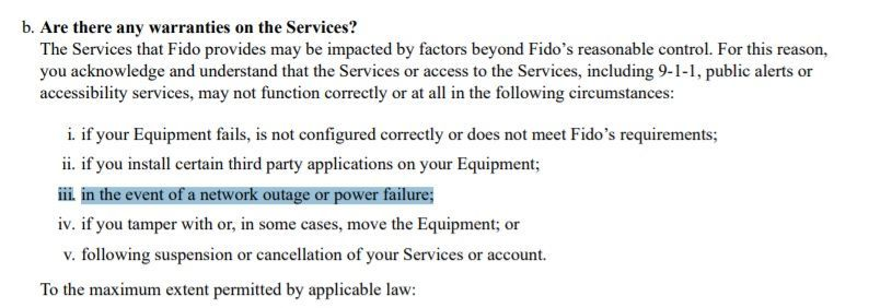Outage Terms.jpg