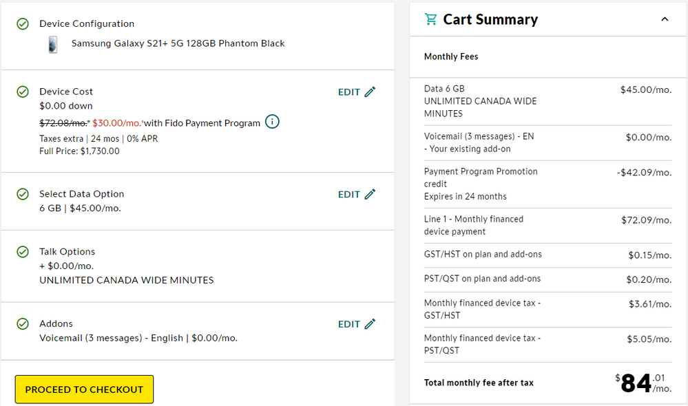 cart_summary.png