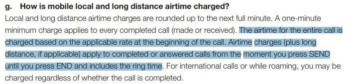 Calls.jpg