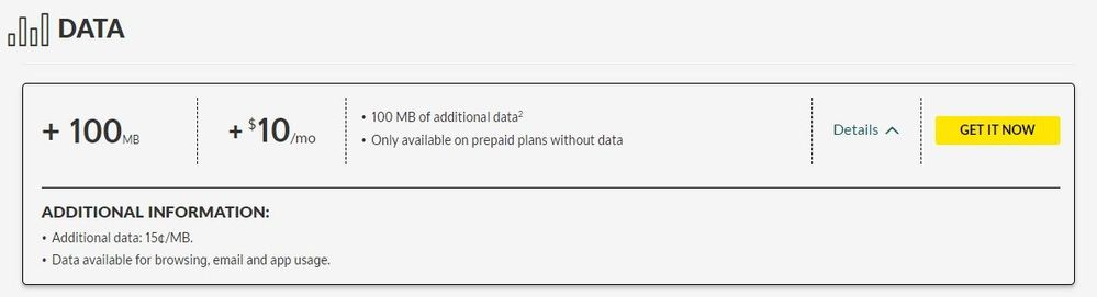 Prepaid data.jpg