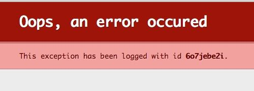 Fido_top_up error.jpg