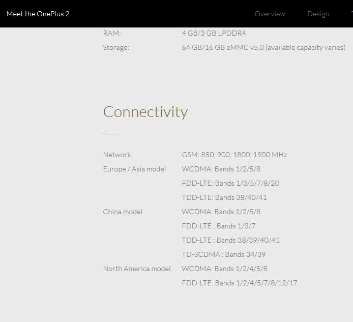 OnePlus 2.jpg