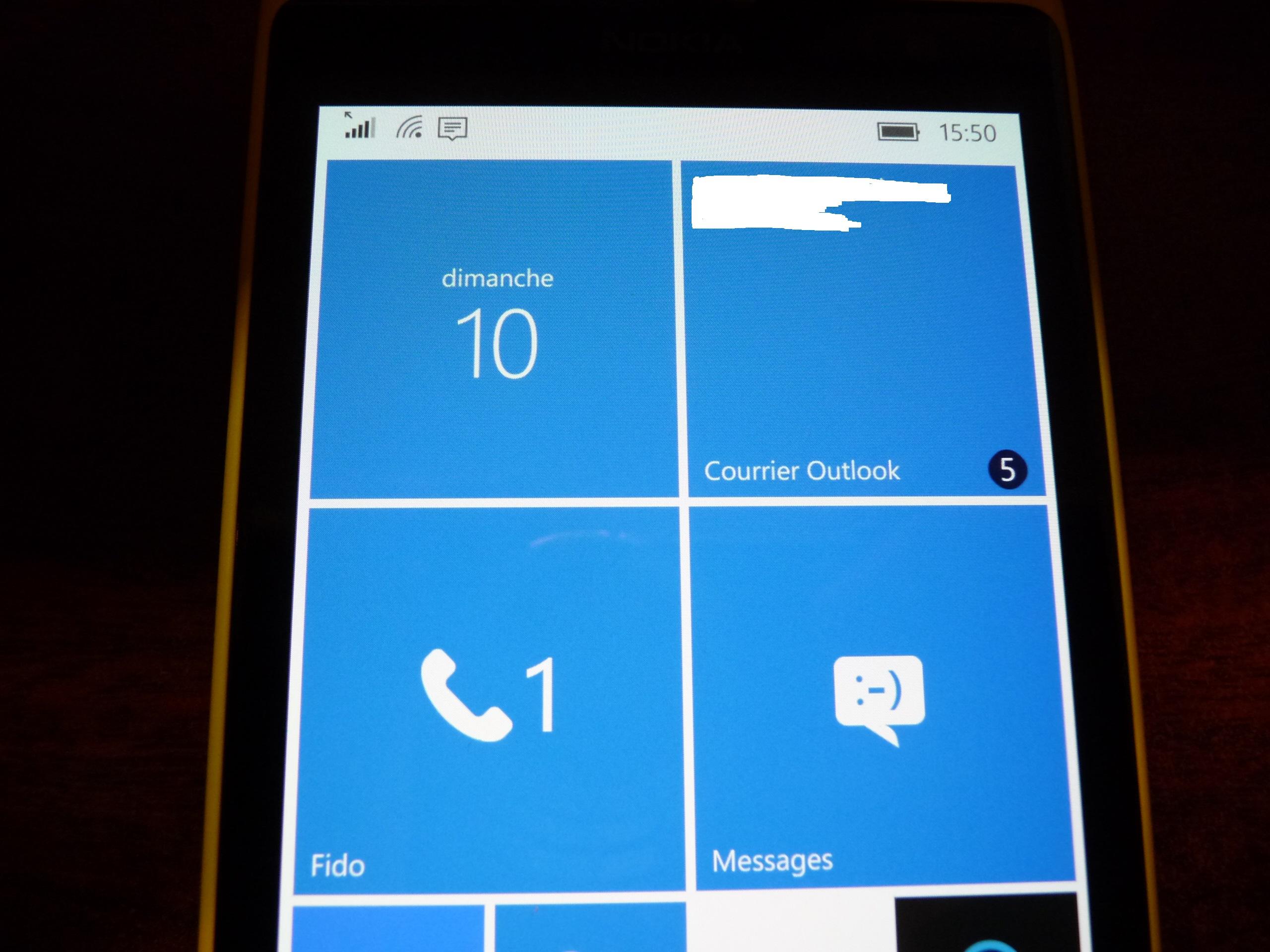 Lumia 1020.jpg