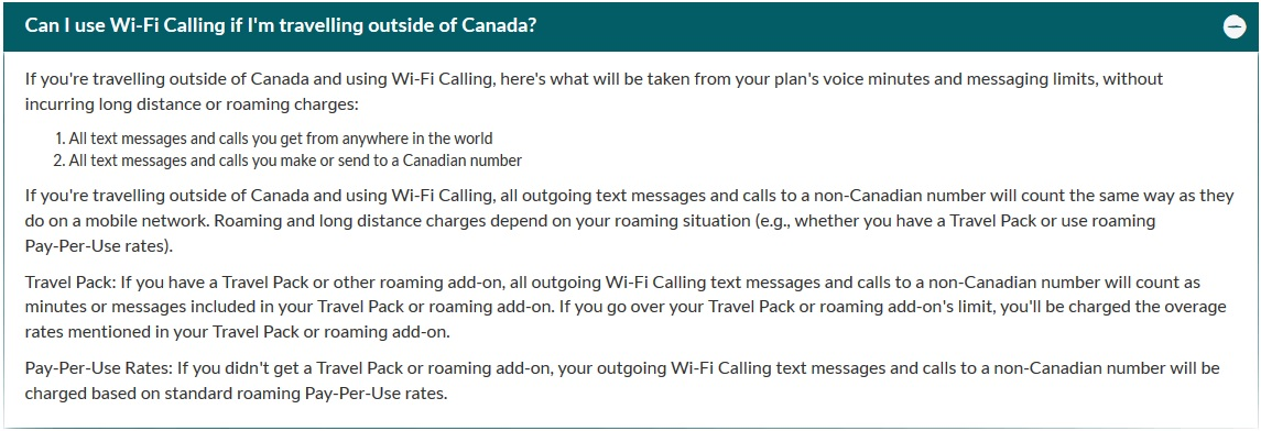 Wifi Calling.jpg