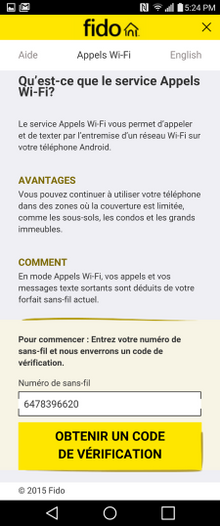 LG Fido French - 6.png