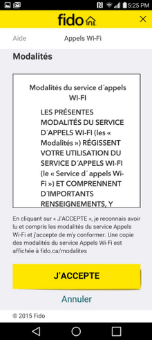 LG Fido French - 11.png