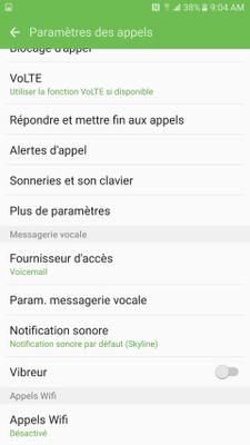 Samsung Fido French - 4.png