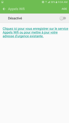 Samsung Fido French - 5.png