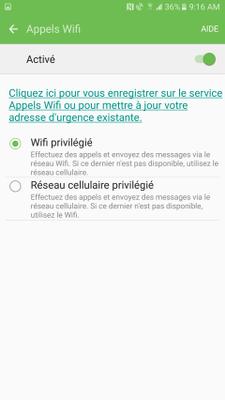 Samsung Fido French - 20.png