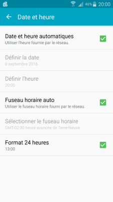 Screenshot_2016-09-08-20-00-49.png