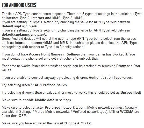 APN Type.jpg