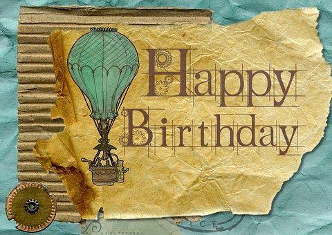 happy-birthday-1275340__340.jpg