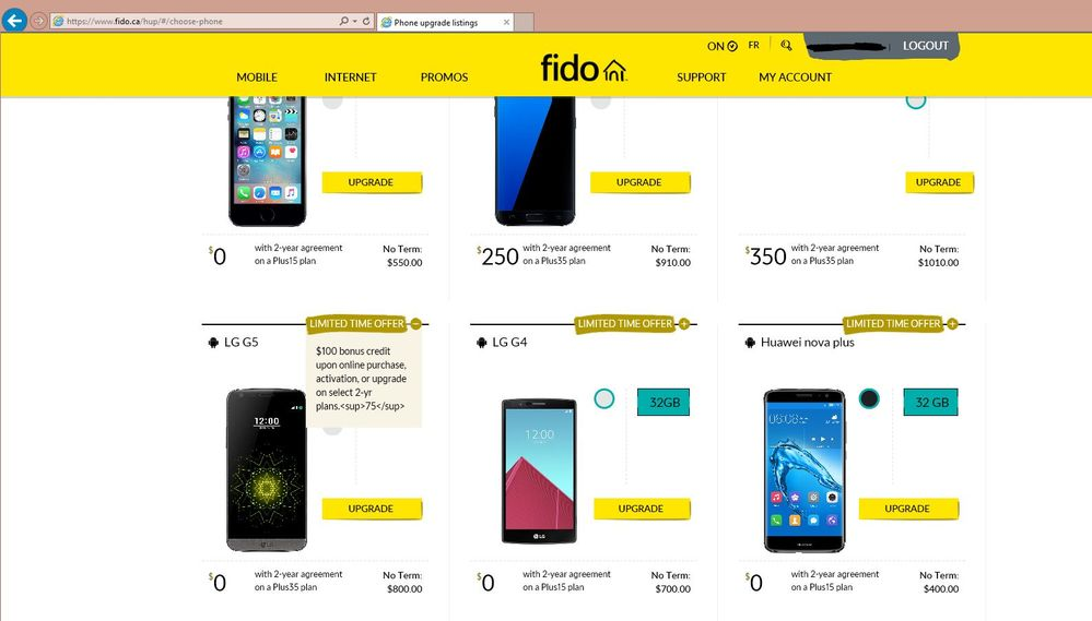 fido internet explorer limited time offer.JPG
