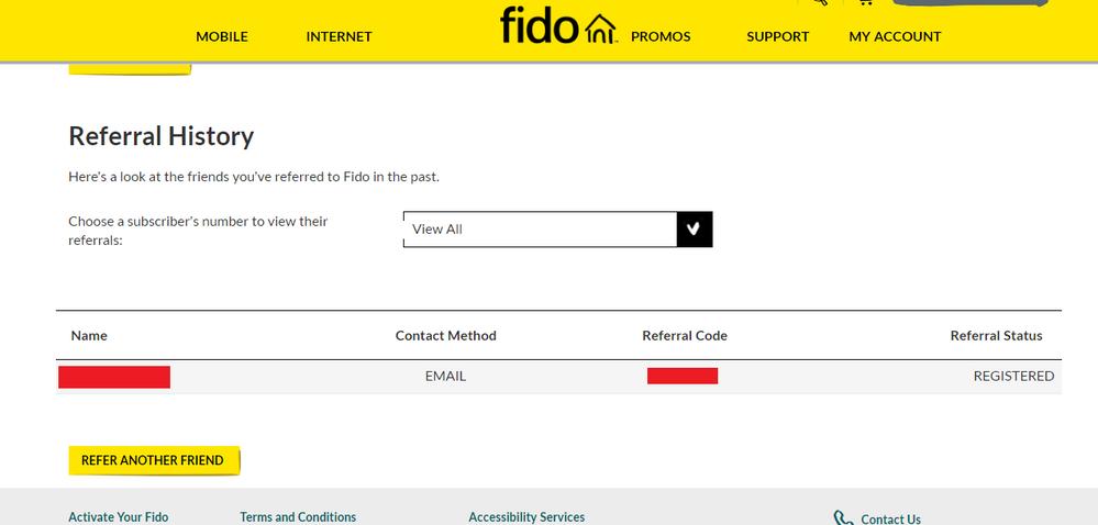 registered.PNG