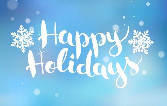 12-24-Holiday2-673x427.jpg
