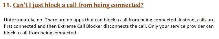 Call Blocker.jpg