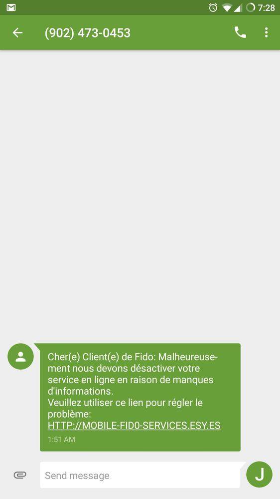 Screenshot_20170129-072812.png