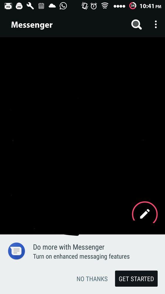 Snapchat-1128186158.jpg