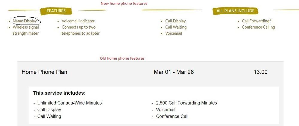 New home phone.jpg