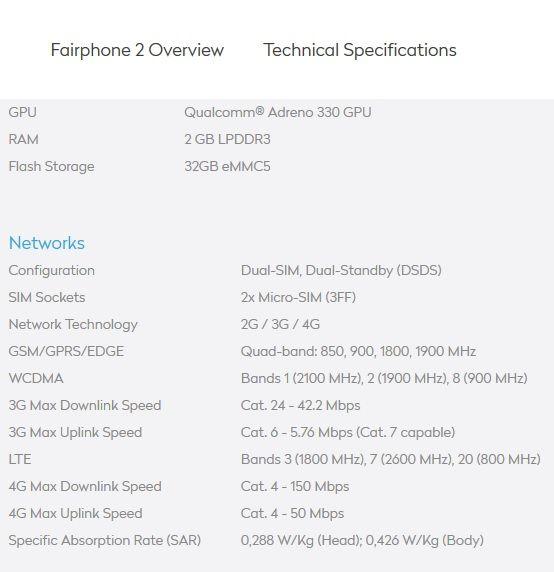 Fairphone 2.jpg
