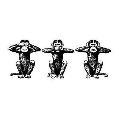 4ba0b88773395f93776dce2d270dce7f_like-this-item-hear-no-evil-see-no-evil-speak-no-evil-monkeys-clipart_430-430