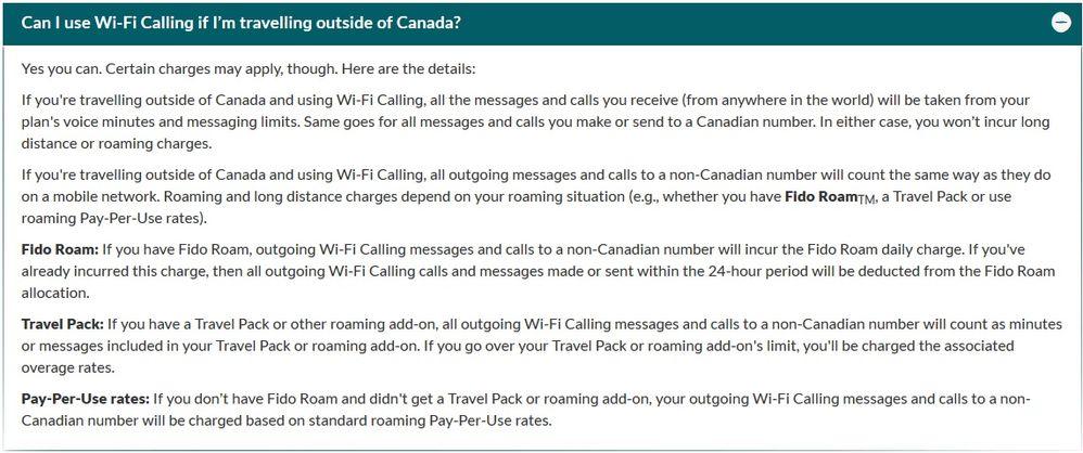 Wifi-calling.jpg
