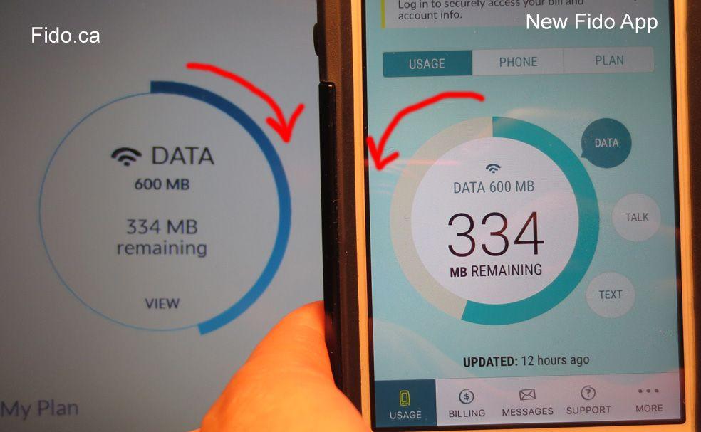 Fido App Usage Wheel.jpg