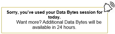 Data Bytes 1.png