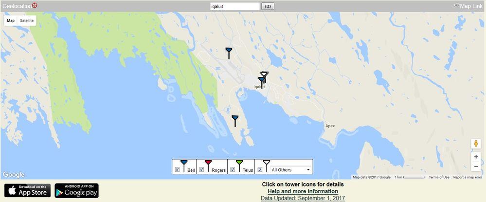 Iqaluit.jpg