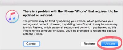 update recovery mode.jpg