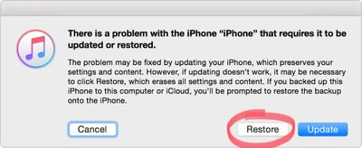 restore recovery mode.jpg