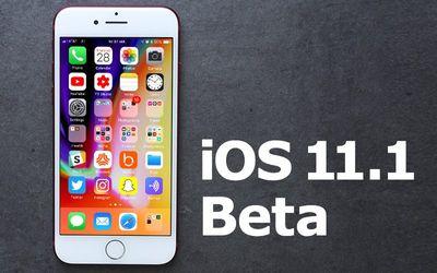 ios-11.1-beta-800x500.jpg