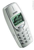 02 Nokia 3310.jpg
