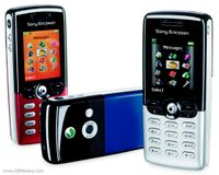 04 Sony Ericsson T610.jpg