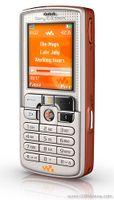 05 Sony Ericsson W800.jpg