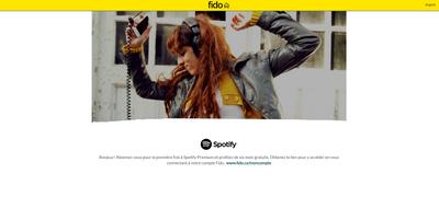 spotify fido.PNG
