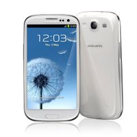 07 Samsung Galaxy S3.jpg