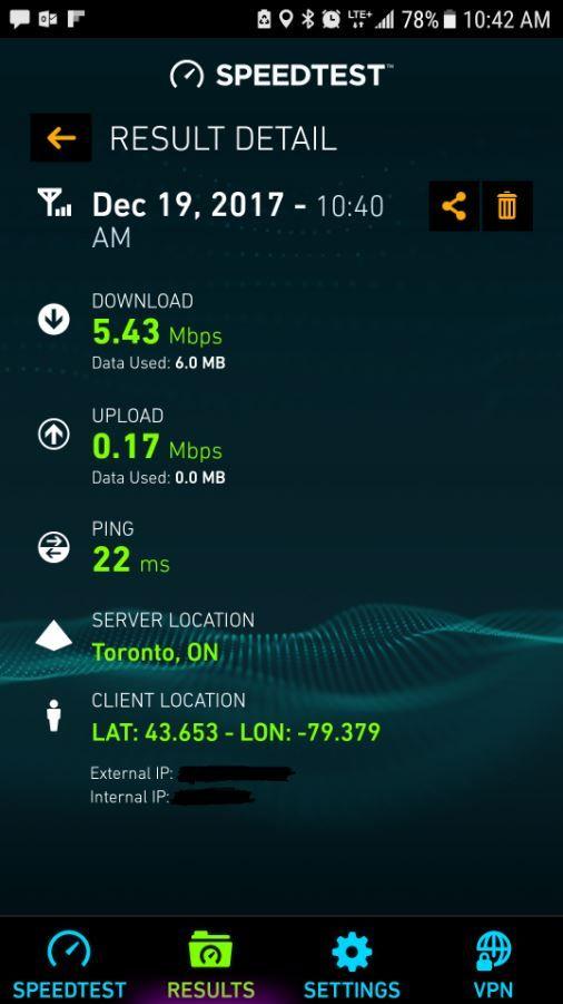 speedtest_location.JPG