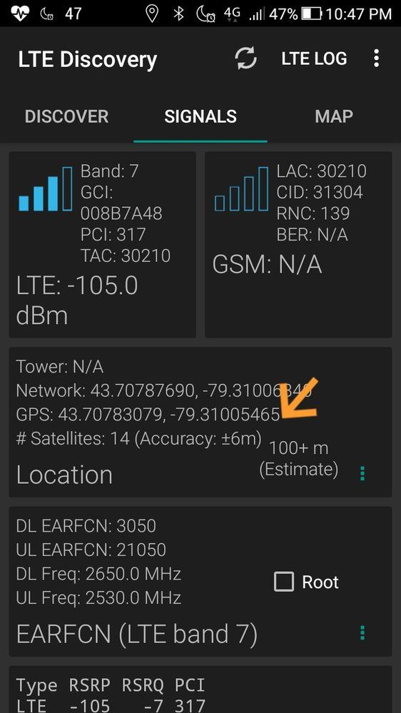 Screenshot_20171222-224753.jpg