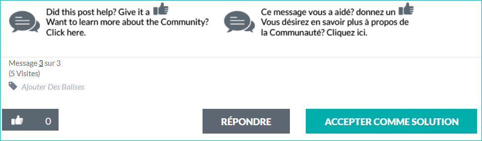 Accepter_comme_solution.png
