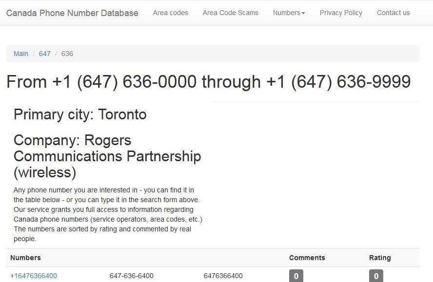 Phone numbers.jpg