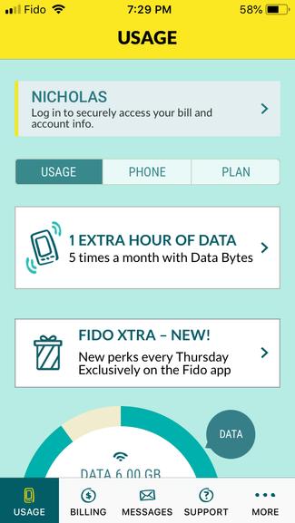 Fido App.PNG