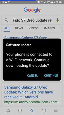 Screenshot_20180721-182834.png