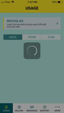 Fido App v3.3 Pic1.png