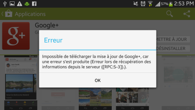 Screenshot_2014-04-01-14-53-13[1].png