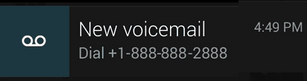 voicemail_icon.png