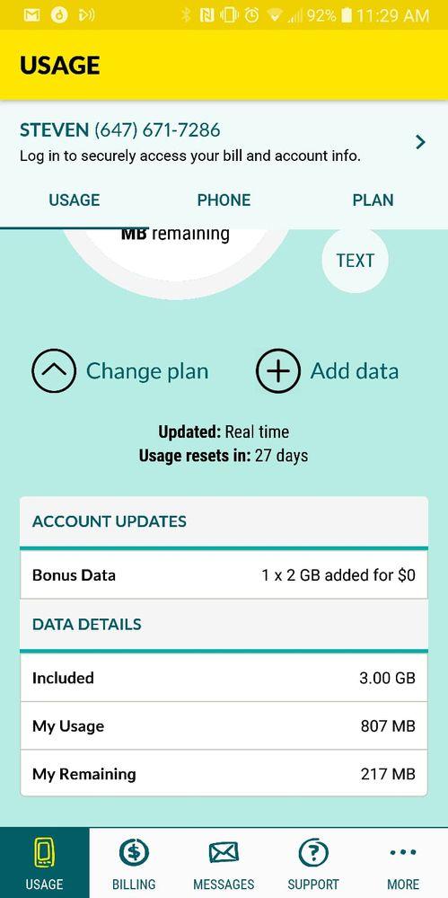 WhatsApp Image 2018-10-16 at 11.59.32 AM.jpeg