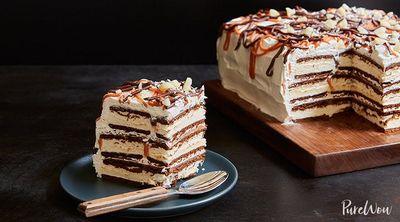 ice_cream_sandwich_cake_recipe_HERO.jpg