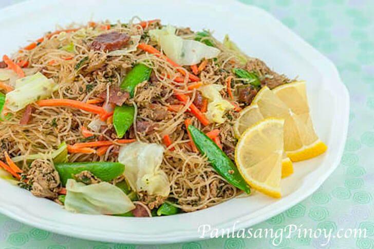 Pancit-Bihon-Recipe-Panlasang-Pinoy.jpg