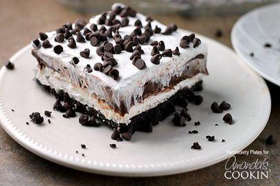 chocolate-lasagna-hor